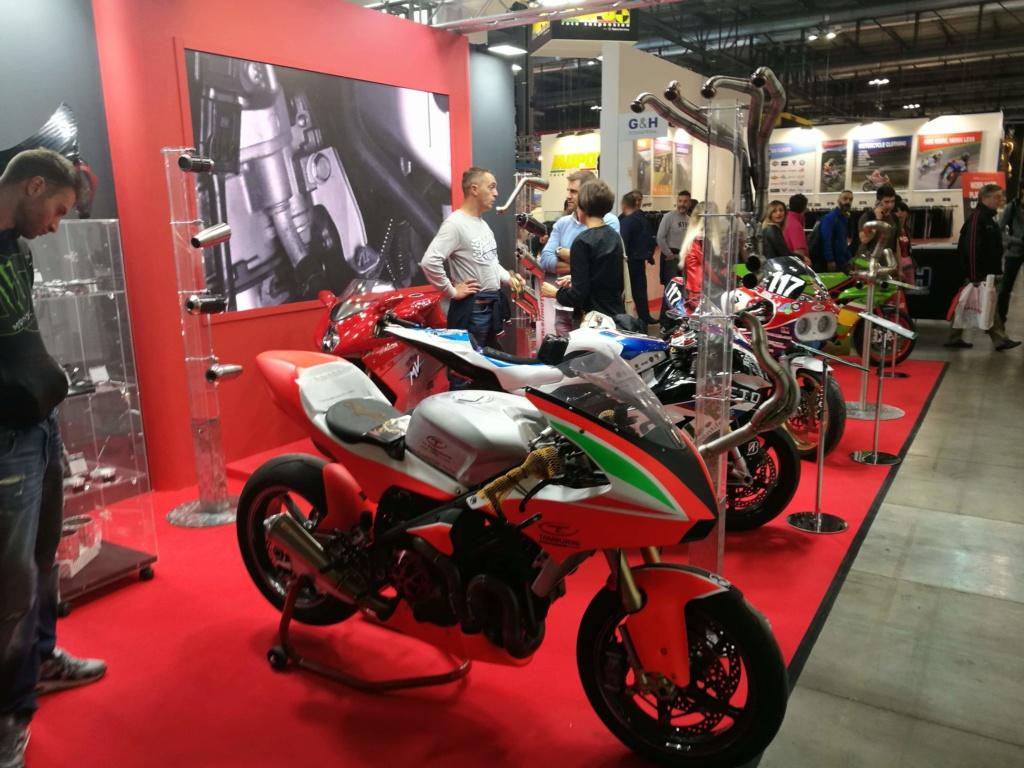 Motopiste.net était au Salon de Milan(EICMA) Le Compte Rendu ! Receiv35