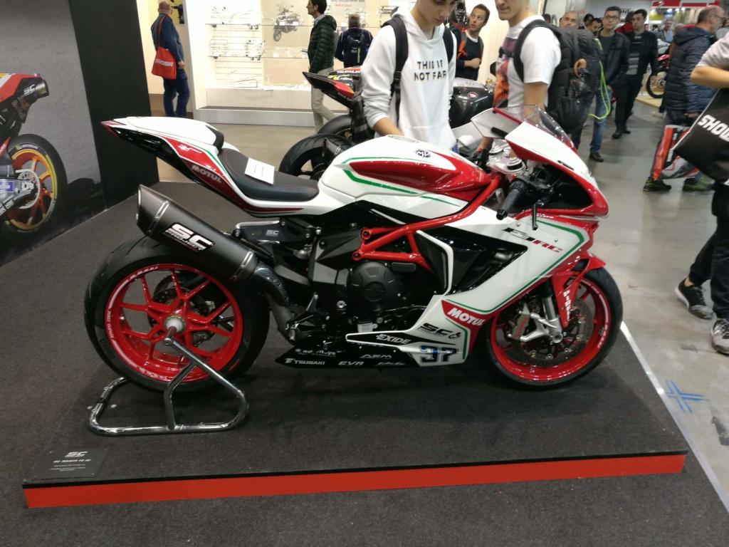 Motopiste.net était au Salon de Milan(EICMA) Le Compte Rendu ! Receiv44