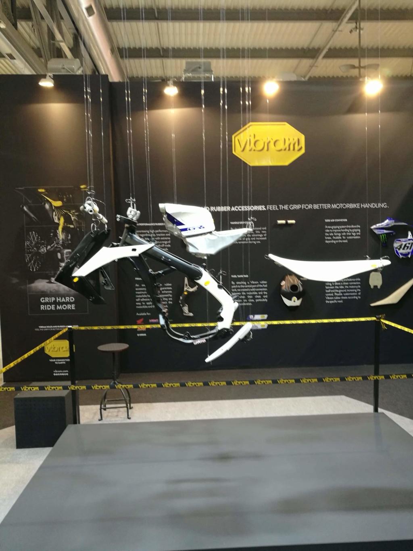 Motopiste.net était au Salon de Milan(EICMA) Le Compte Rendu ! Receiv55
