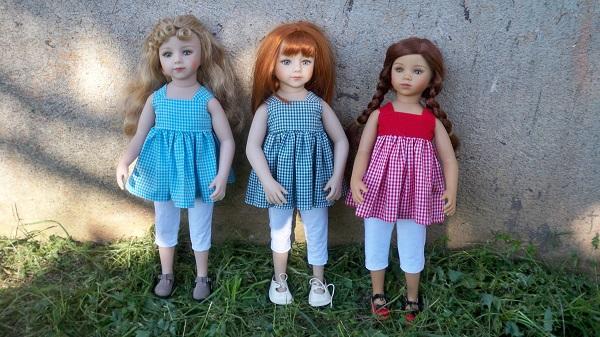 les 3 filles Trio_210