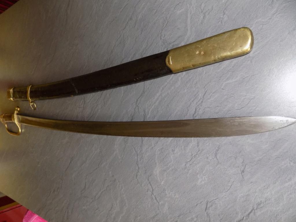 Acquisition d'un sabre briquet Dscn1922