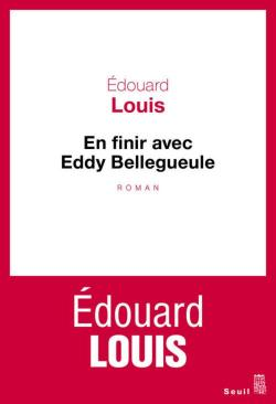 discrimination - Edouard Louis Bm_cvt10