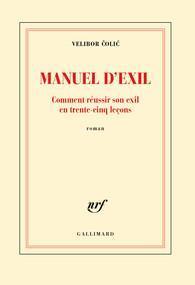 Tag exil sur Des Choses à lire Cvt_ma10