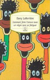 humour - Dany Laferrière Laferr10
