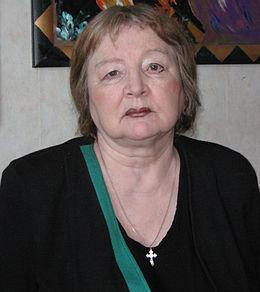 Nina Gorlanova Nvgorl10