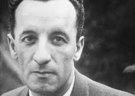 Maurice Merleau-Ponty Yhjgjh10