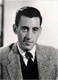J. D. Salinger Ytui-i10