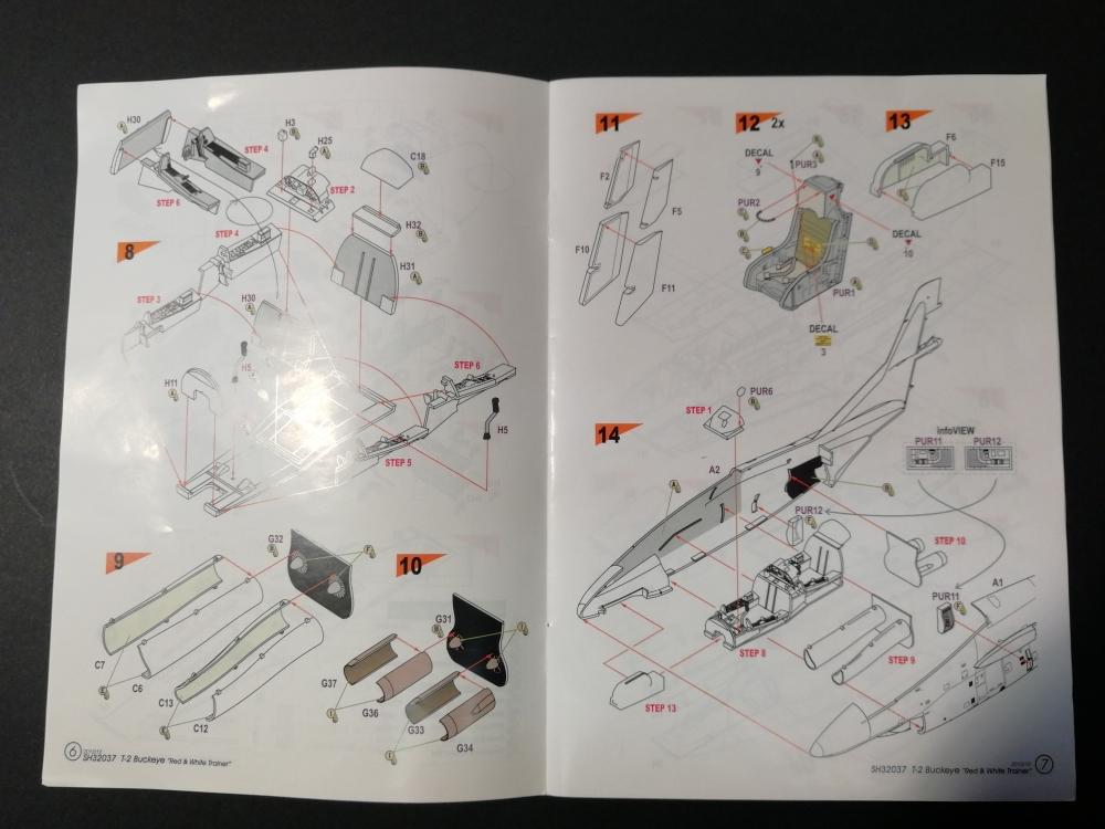 L'ANNEE AZUR - Page 6 _zaat218