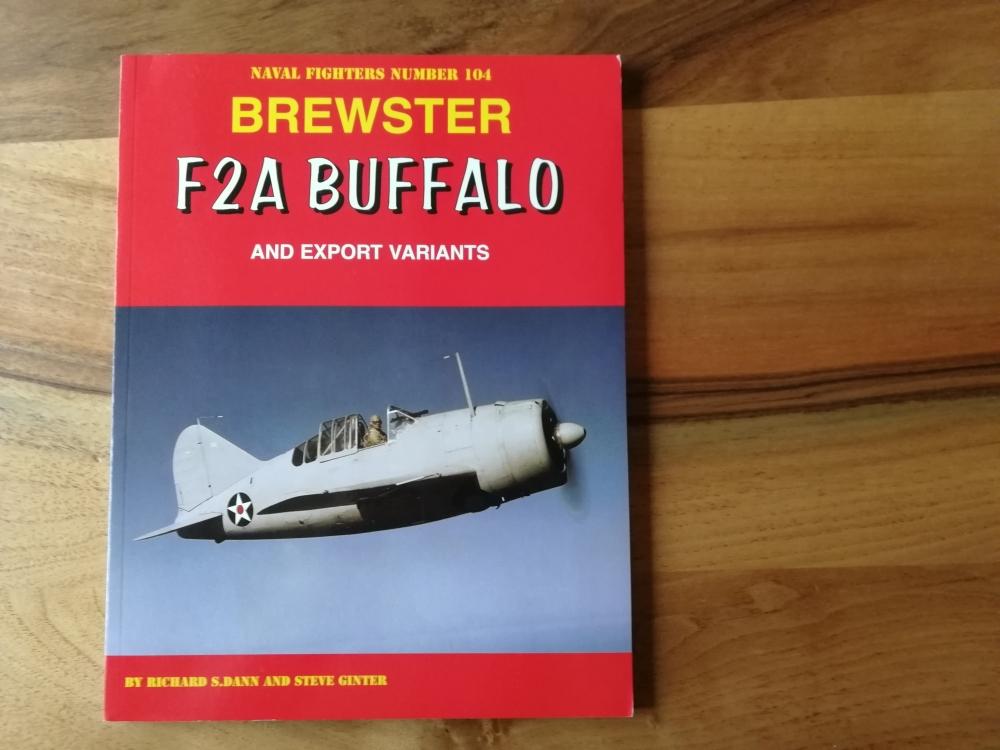 Brewster Buffalo F2A-1 _zawf214