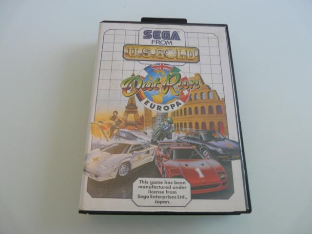 [VDS/ECH] Du beau Amiga / Jaguar / Nintendo / Sega / Sony / Nec P1310935
