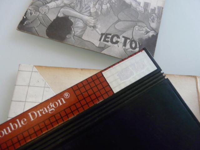 [VDS/ECH] Du beau Amiga / Jaguar / Nintendo / Sega / Sony / Nec P1310941