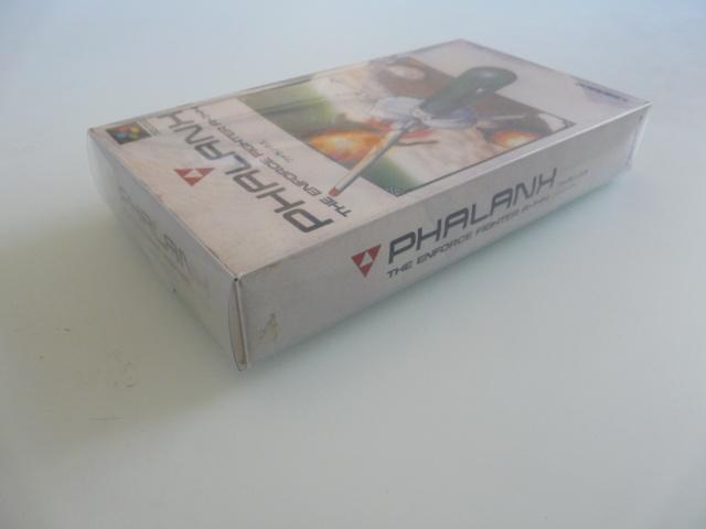 [VDS/ECH] Du beau Amiga / Jaguar / Nintendo / Sega / Sony / Nec P1320023
