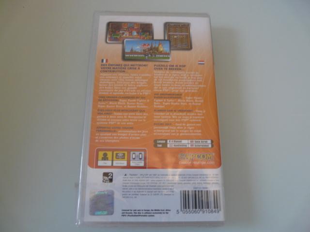 [VDS/ECH] Du beau Amiga / Jaguar / Nintendo / Sega / Sony / Nec P1320207