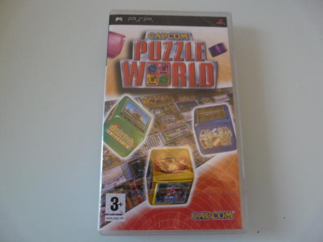 [VDS/ECH] Du beau Amiga / Jaguar / Nintendo / Sega / Sony / Nec P1320208