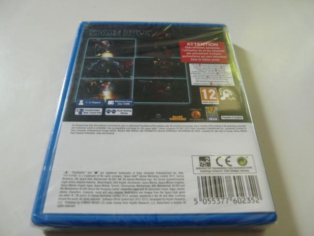 [VDS/ECH] Du beau Amiga / Jaguar / Nintendo / Sega / Sony / Nec P1320438