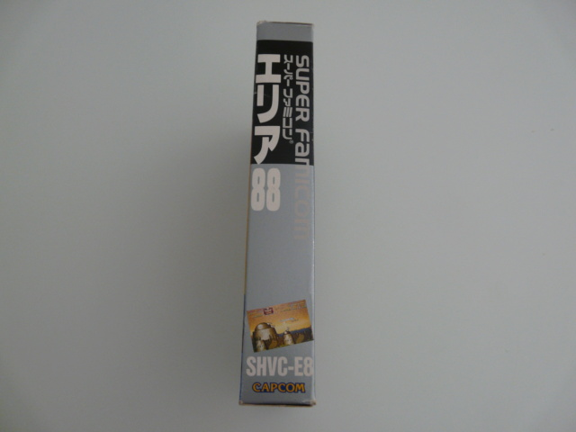 [VDS/ECH] Du beau Amiga / Jaguar / Nintendo / Sega / Sony / Nec P1320528