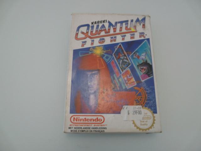[VDS/ECH] Du beau Amiga / Jaguar / Nintendo / Sega / Sony / Nec P1320551