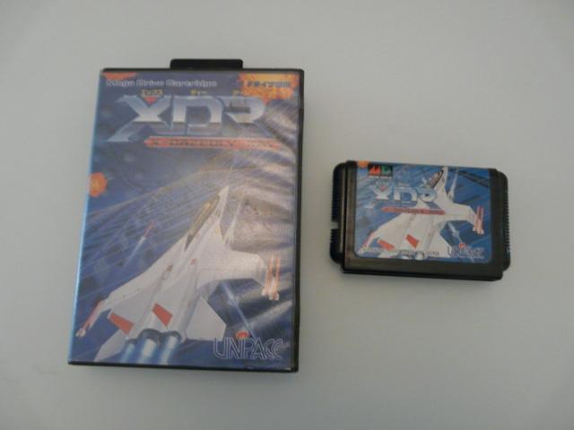 [VDS/ECH] Du beau Amiga / Jaguar / Nintendo / Sega / Sony / Nec P1320561