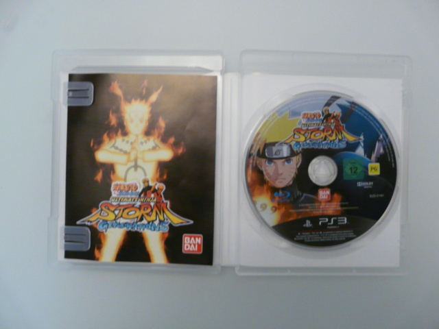 [VDS/ECH] Du beau Amiga / Jaguar / Nintendo / Sega / Sony / Nec P1320573