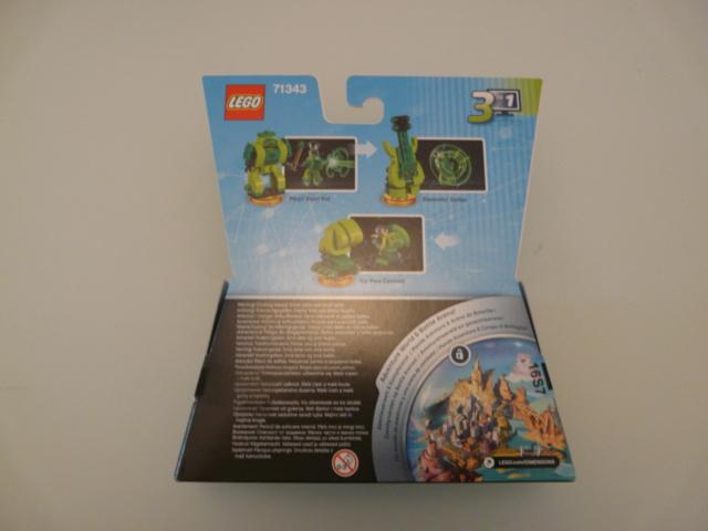 [VDS/ECH] DVDs animation / Revues JV et manga / Lego / et autre P1320610