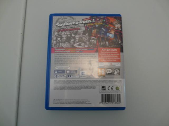 [VDS/ECH] Du beau Amiga / Jaguar / Nintendo / Sega / Sony / Nec P1320830