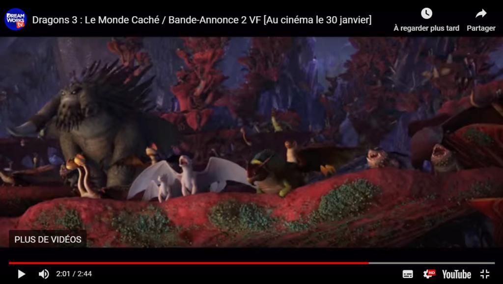 Dragons 3 [Topic officiel, avec spoilers] DreamWorks (2019) - Page 26 Nouvel10