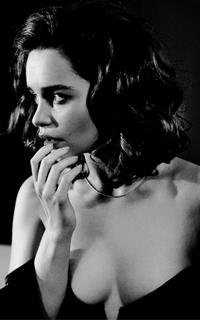 Iris Reed