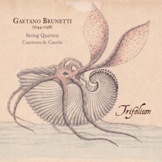 Gaetano Brunetti (1744-1798) Trifol11
