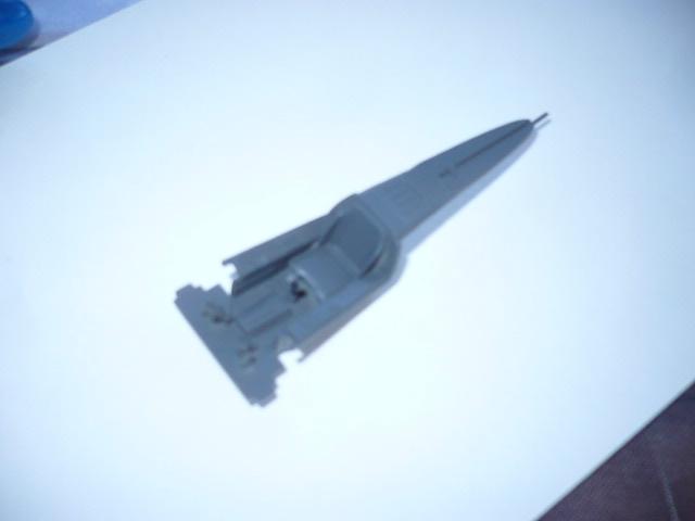 Fw 190 A8/R8 Obst Walter Dahl P1160137