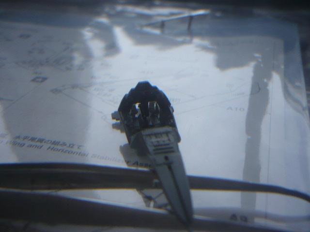 Fw 190 A8/R8 Obst Walter Dahl P1160140