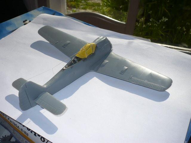 Fw 190 A8/R8 Obst Walter Dahl P1160160