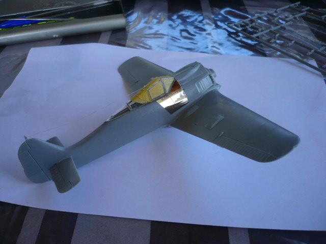Fw 190 A8/R8 Obst Walter Dahl P1160171