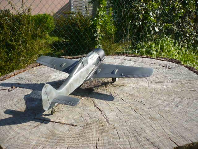 Fw 190 A8/R8 Obst Walter Dahl P1160212