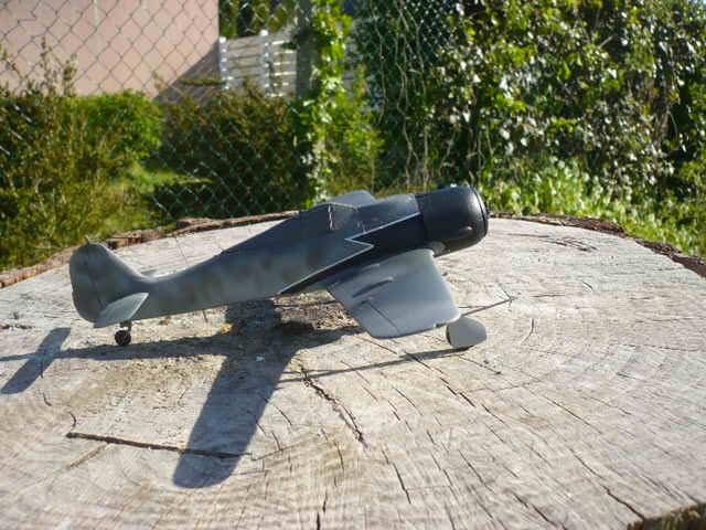 Fw 190 A8/R8 Obst Walter Dahl P1160213