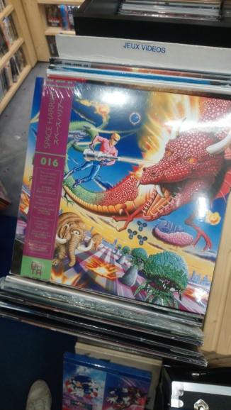 Les OST de vos jeux en vinyles - Page 14 Dsc_0015
