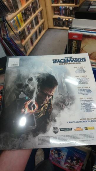Les OST de vos jeux en vinyles - Page 14 Dsc_0017