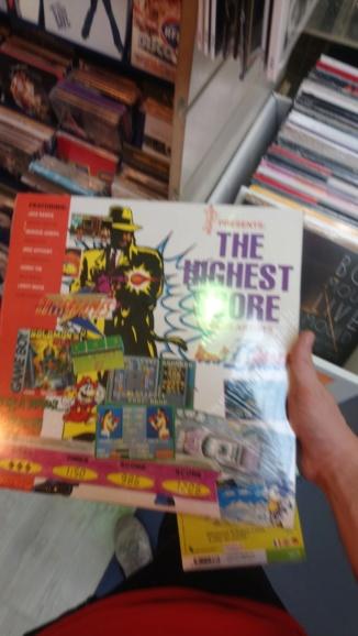 Les OST de vos jeux en vinyles - Page 14 Dsc_0026