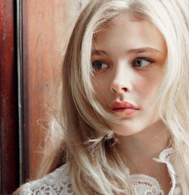 Amber Pennington - All I want is love Captur10