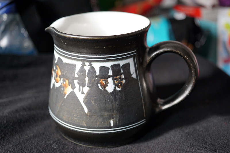 Ambleside Studio Pottery Special Commission? Dsc01613