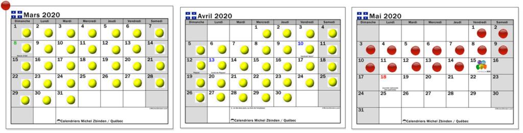 Demande de reporter l'activité 2020 Fiest@B de mai  2hdq10