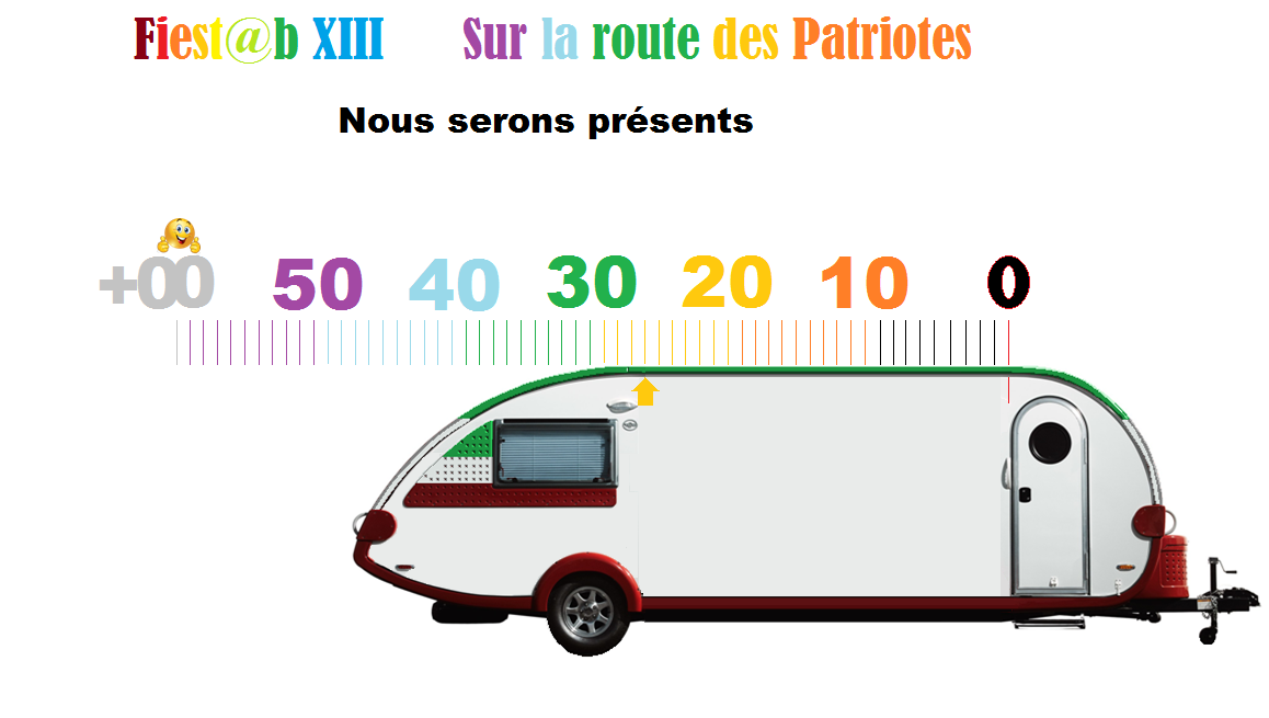 2020 FIEST@B XIII Sur la route des Patriotes - Page 2 35j810