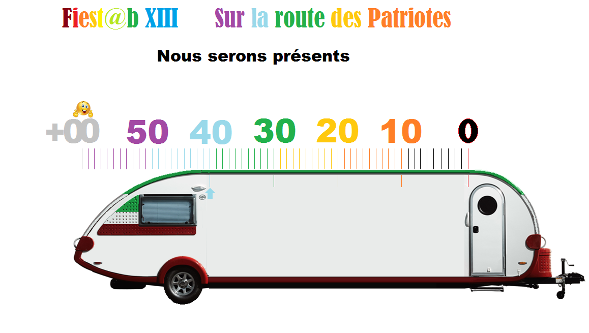 2020 FIEST@B XIII Sur la route des Patriotes - Page 3 3pqm10
