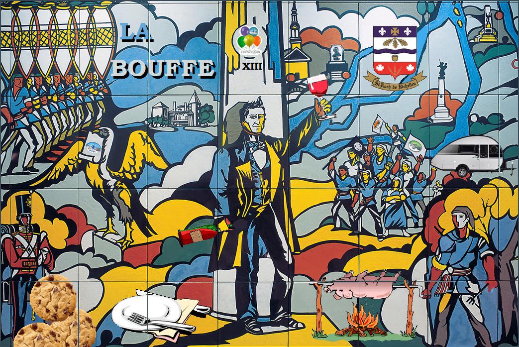 2020 FIEST@B XIII Sur la route des Patriotes - Page 2 4x0o10