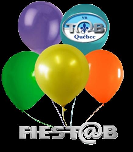 Recette du biscuit gagnant Rassemblement 2019 Logo_f11