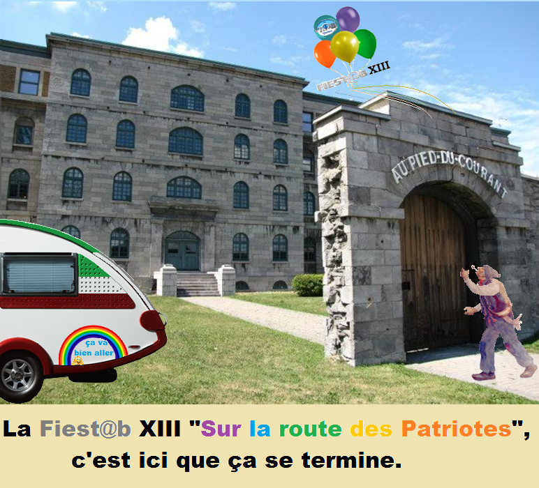 """ANNULATION DE LA FIEST@B XIII """"SUR LA ROUTE DES PATRIOTES"""" Mj5d10"""