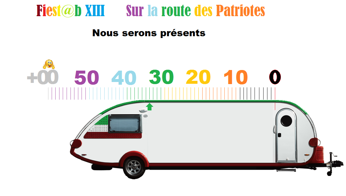2020 FIEST@B XIII Sur la route des Patriotes - Page 3 P79o10