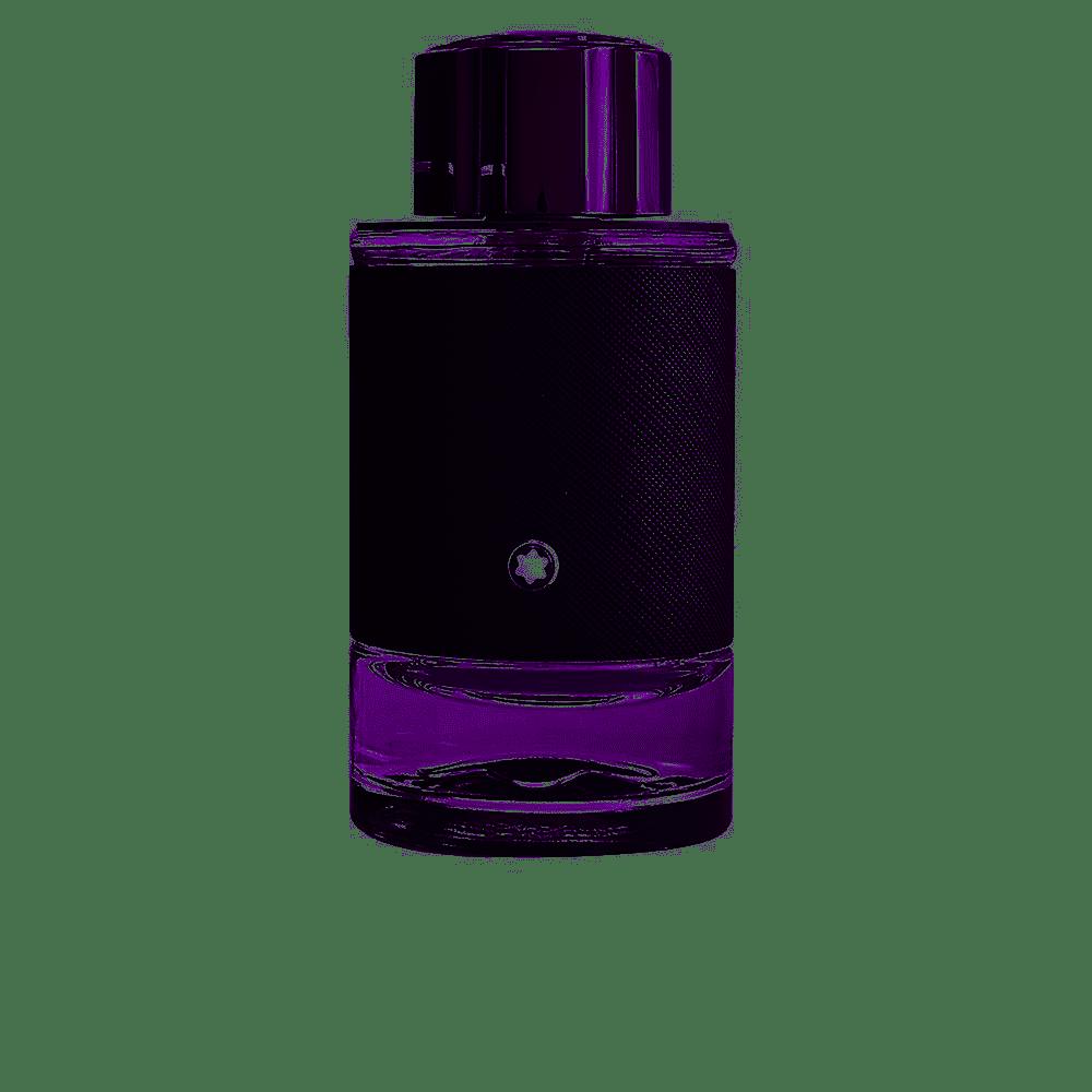 Et votre parfum ? - Page 17 Mbe10