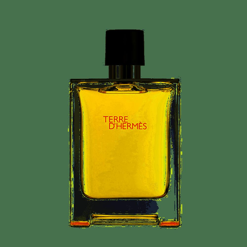 Et votre parfum ? - Page 17 Tdh10