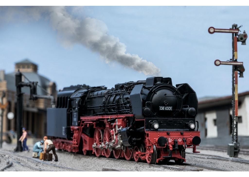 Nouveautés Ferroviaires 2018 (Märklin Roco Noch Piko etc )   - Page 4 0113