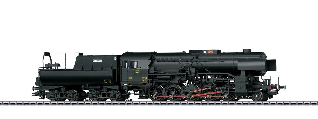 Nouveautés Ferroviaires 2018 (Märklin Roco Noch Piko etc )   - Page 3 39046_10